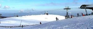 station ski chalmazel telesiege